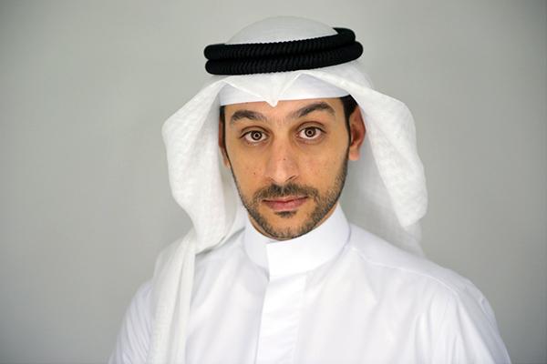Dr  Sulaiman Tareq Al-Abduljader | Kuwait Green Building Council