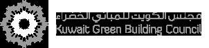 kgbc-logo2-png-2
